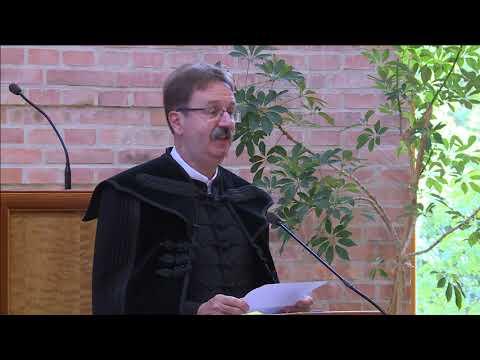 Református istentisztelet - 2020. szeptember 27.