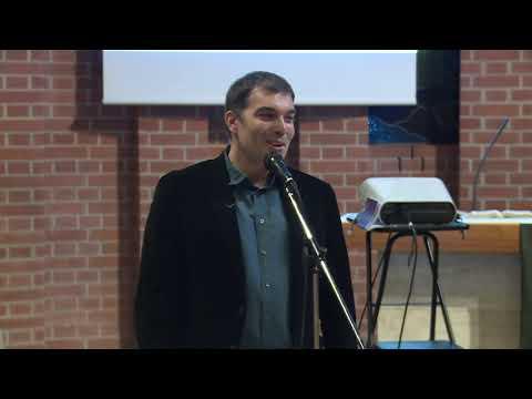 Kommentár Nélkül - Keresztény Értelmiségi Fórum