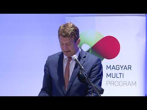 Pénz - Tárca - 2020. október 5.