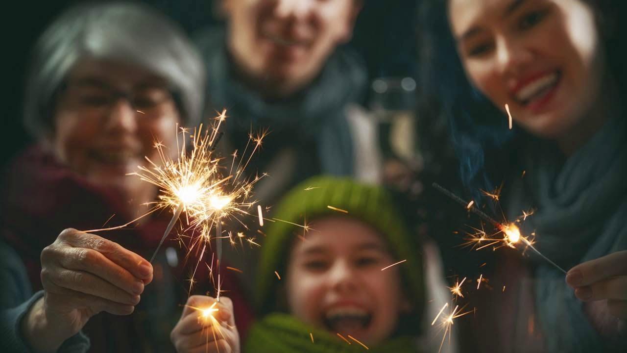 Kommentár Nélkül - A karácsonyi történet születése
