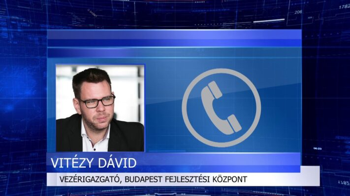 Gyorsabbá válik a közlekedés a Budakeszi úton az új buszsávok megépítésével - Hírek 2021. január 18.