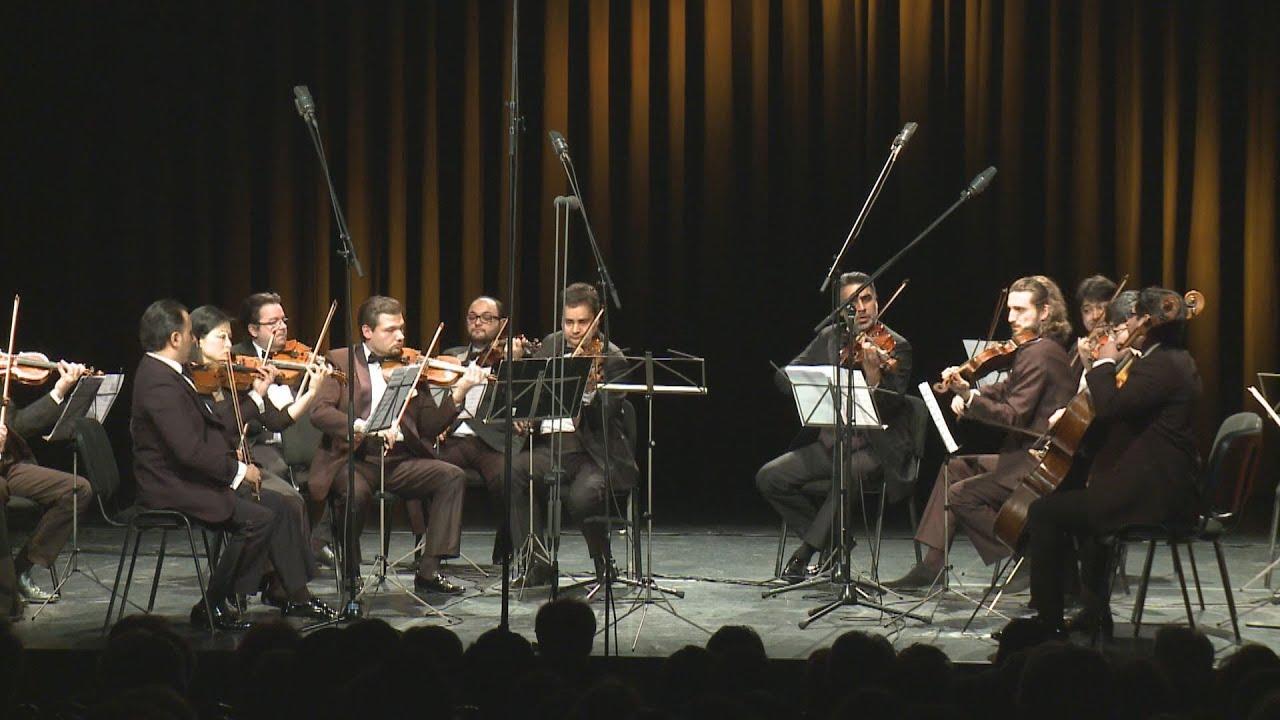 Cziffra Fesztivál - Különleges koncerteket kínál a rendezvénysorozat, egyelőre az online térben