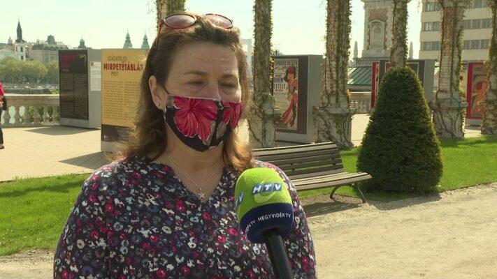 Új kiállítással és vezetett sétákkal is várja a látogatókat a Budavári Palotanegyed